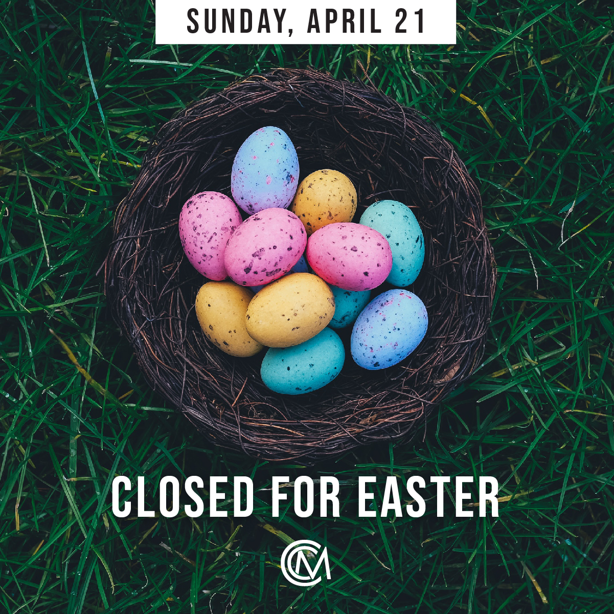 CCM-Easter.jpg