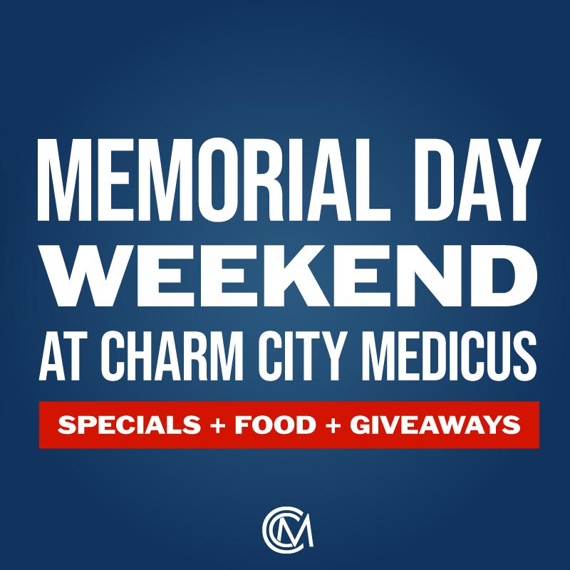 CCM-Memorial-Day-weekend.jpg