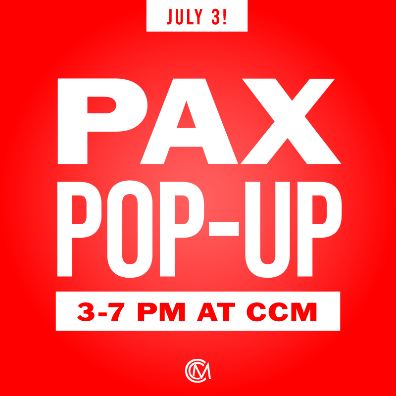 CCM-Pax_Pop-Up.jpg