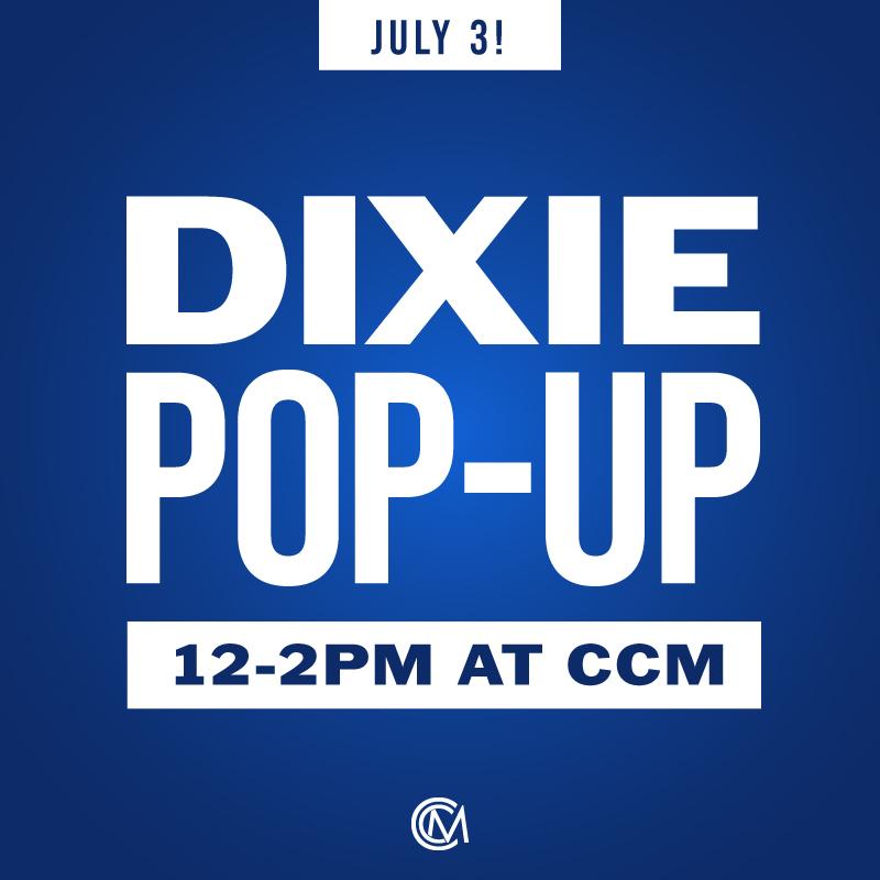 CCM-Dixie_Pop-Up.jpg