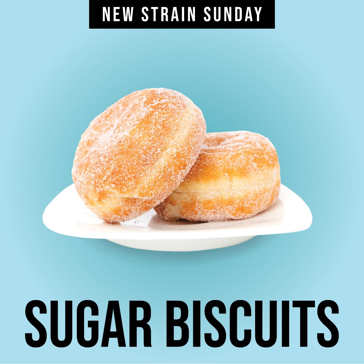 CCM-SugarBiscuits.jpg
