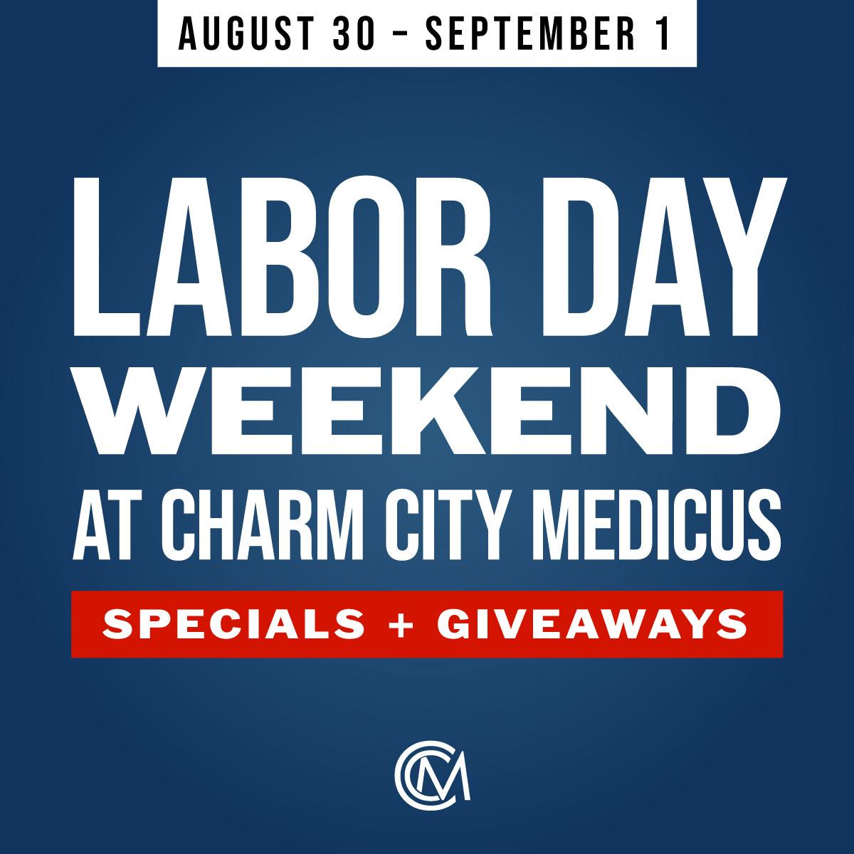 CCM-labor-day-specials.jpg