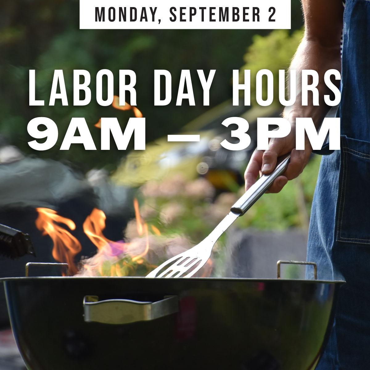 CCM-labor-day-hours.jpg
