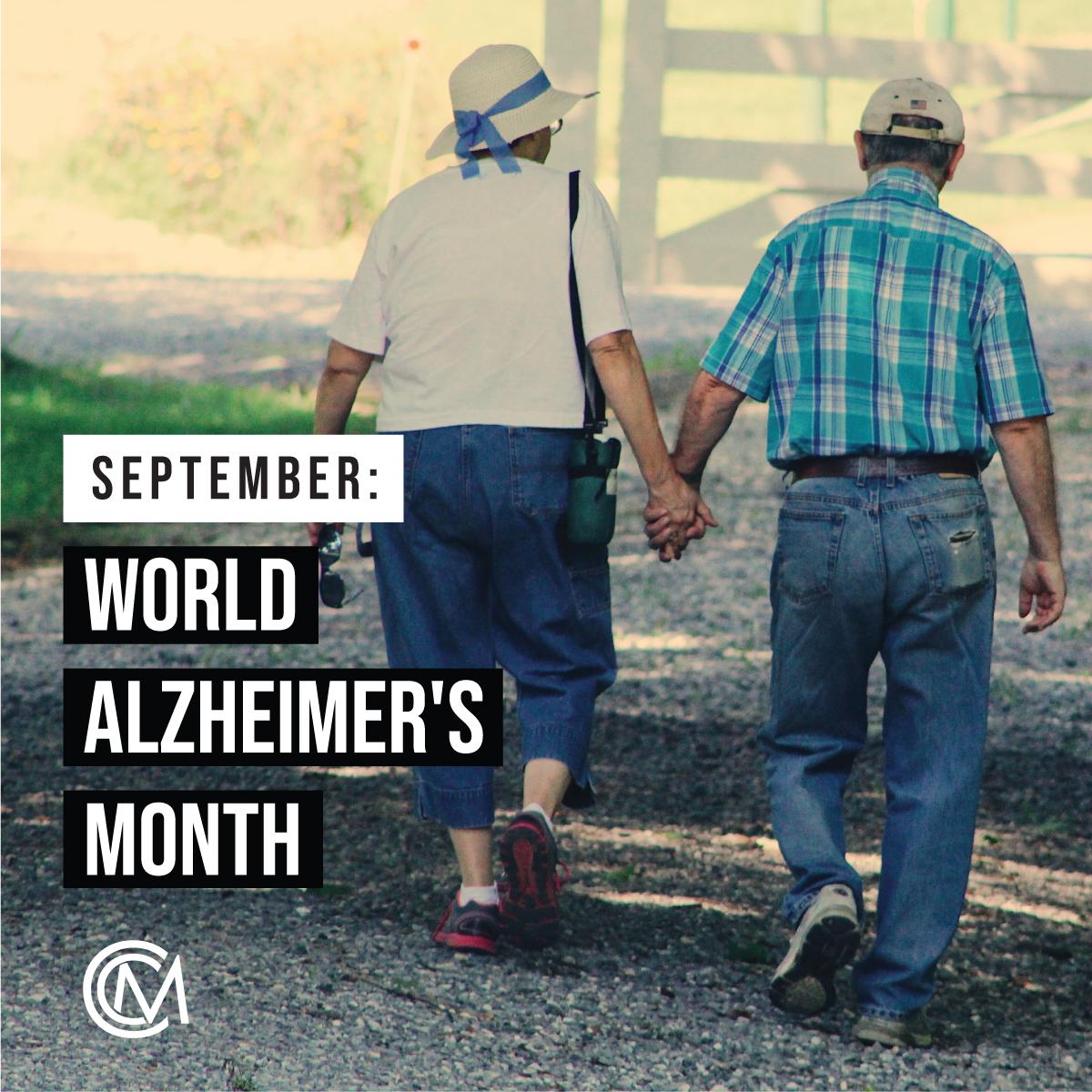 CCM-V01-Awareness_Month.jpg
