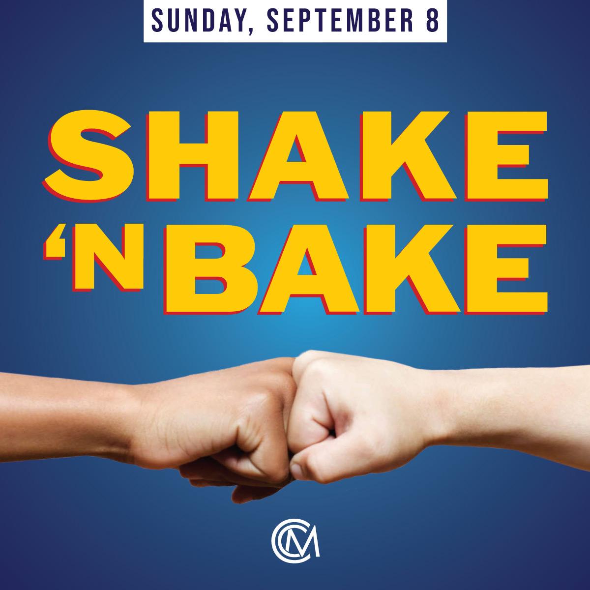 CCM-Shake&Bake-Sept8-2.jpeg