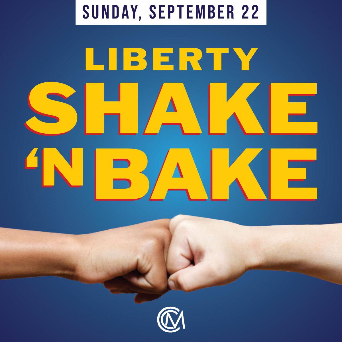 CCM-Shake&Bake-Sept22.jpg