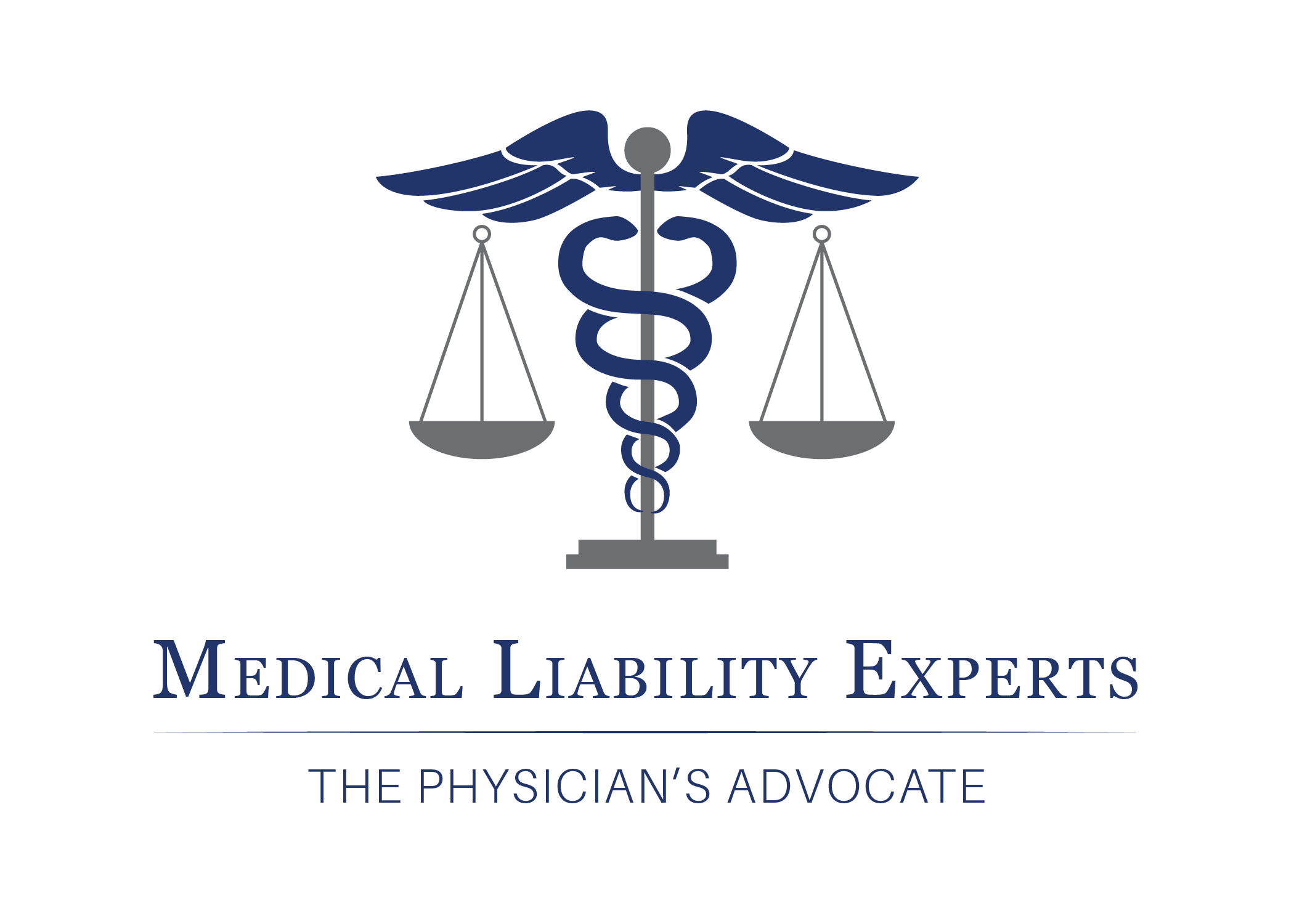 logo-01-2.png