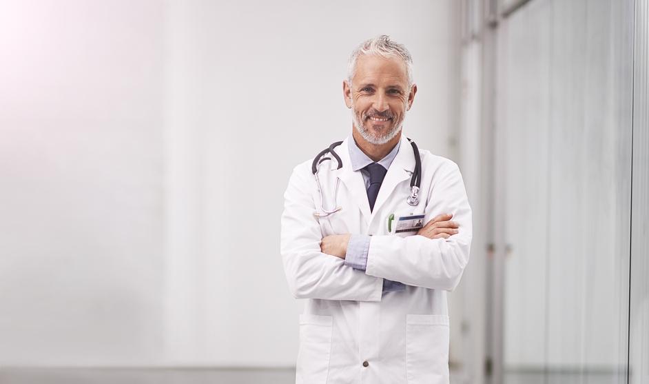 Physicians & Surgeons