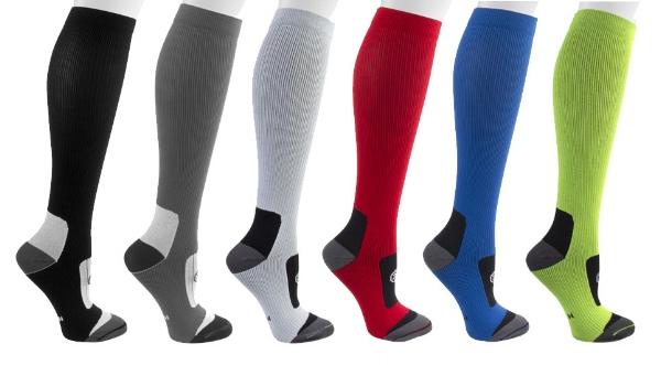 compression-socks-colors-woman[1].jpg