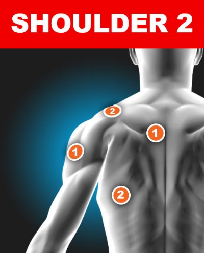 Shoulder-2-Electronic-Muscle-Stimulation-pad-placement-for-TENS-Pain-Relief[1].jpg