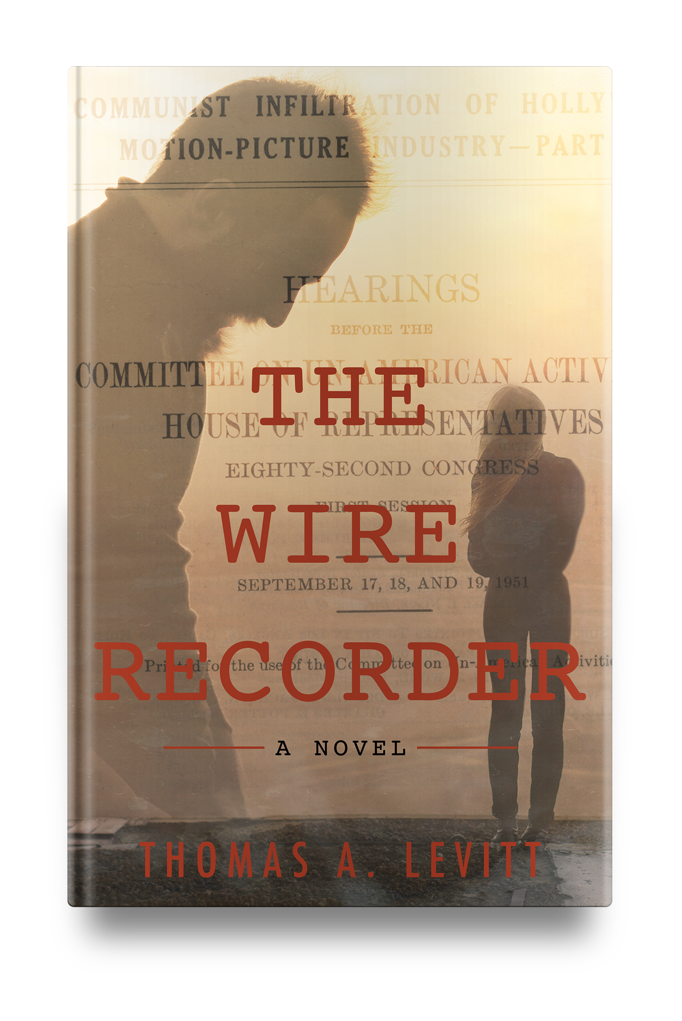 Cropped The Wire Recorder.png