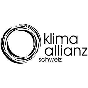 klima-allianz_deutsch.jpg