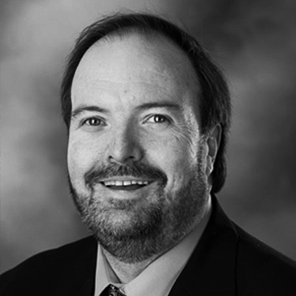 Dr. Daniel Mahoney  Professor of Political Science at Assumption College