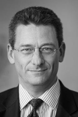 Dr. Mark Shiffman  Chair of Department of Humanities at Villanova