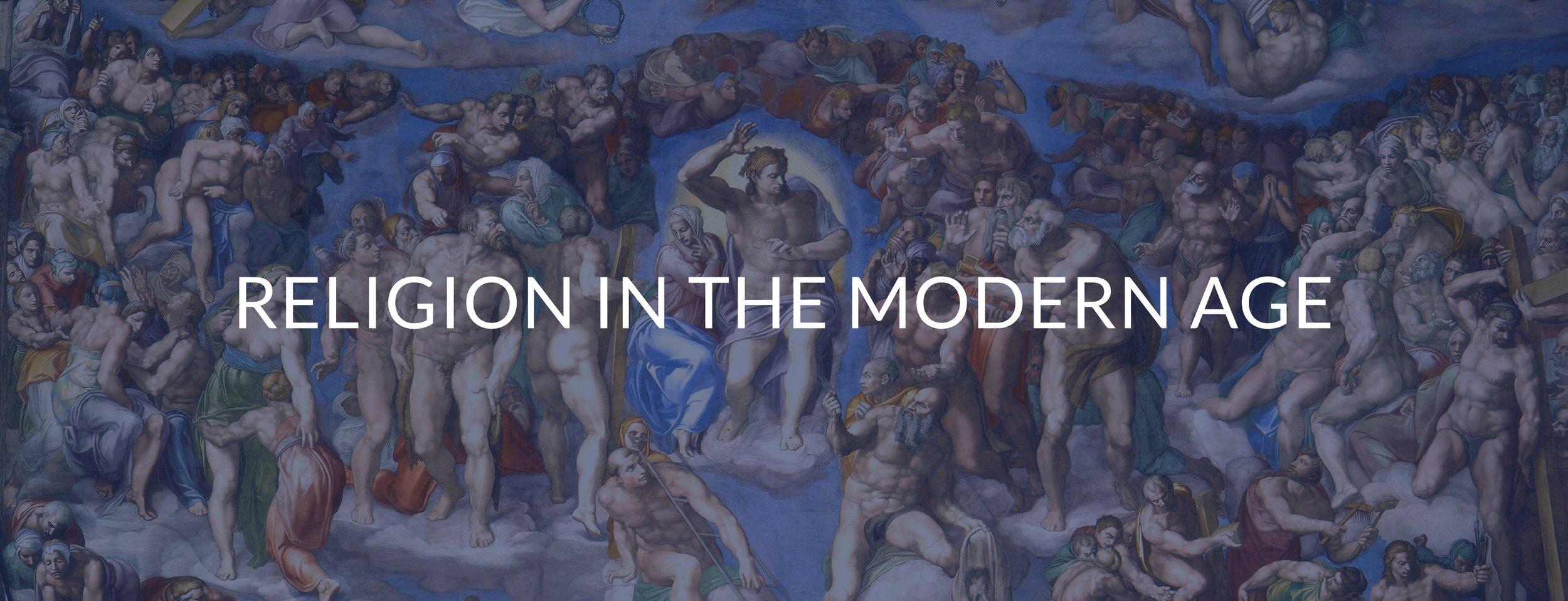 Religion in modern age.jpg