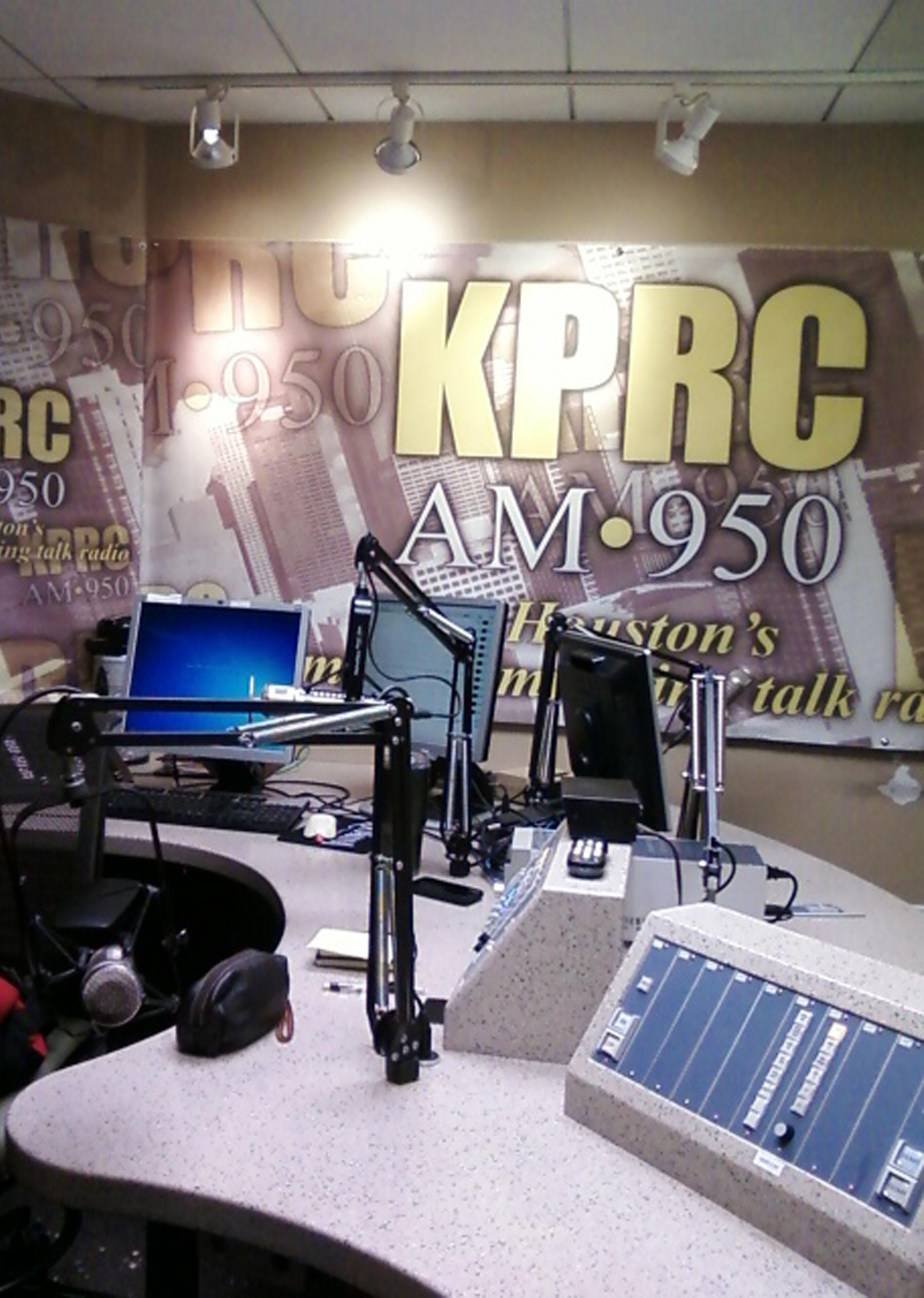 Radio Booth - Edited.jpg
