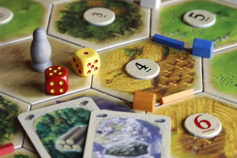 board games small.jpg