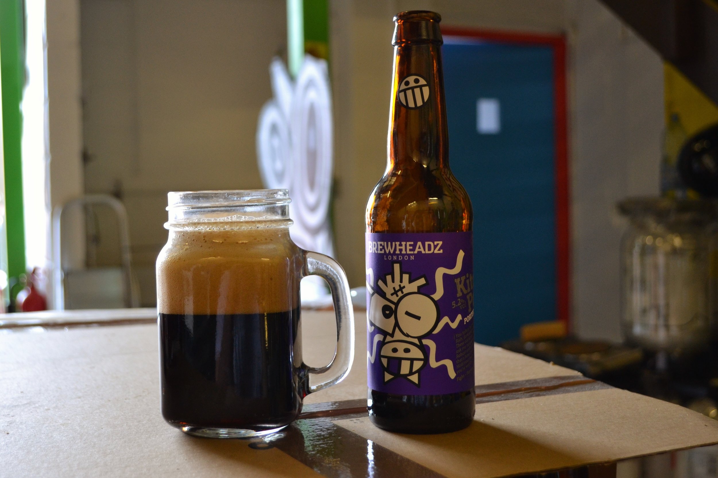 brewheadz-porter.jpg