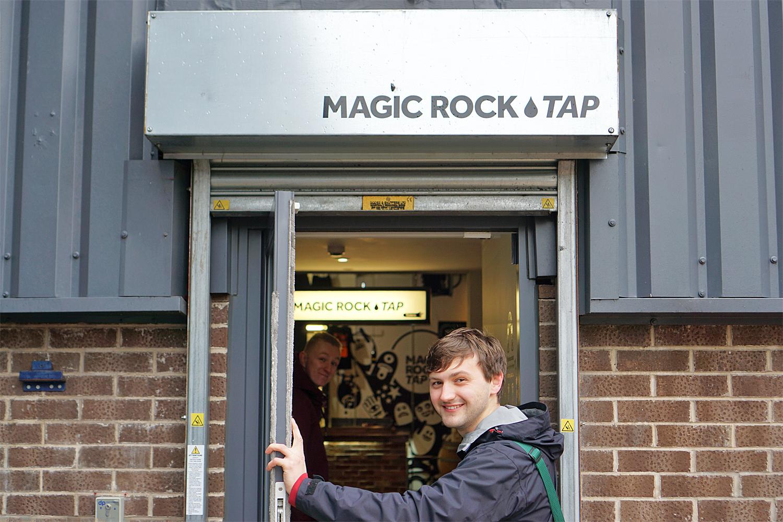 Magic Rock Josh.jpg