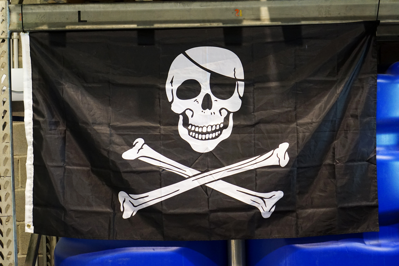 La Pirata 7.jpg