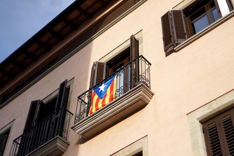 Catalunya.jpg