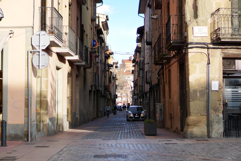 Catalunya 2.jpg
