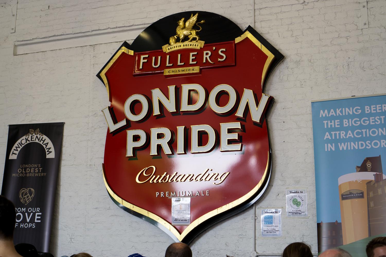 Fullers 4.jpg