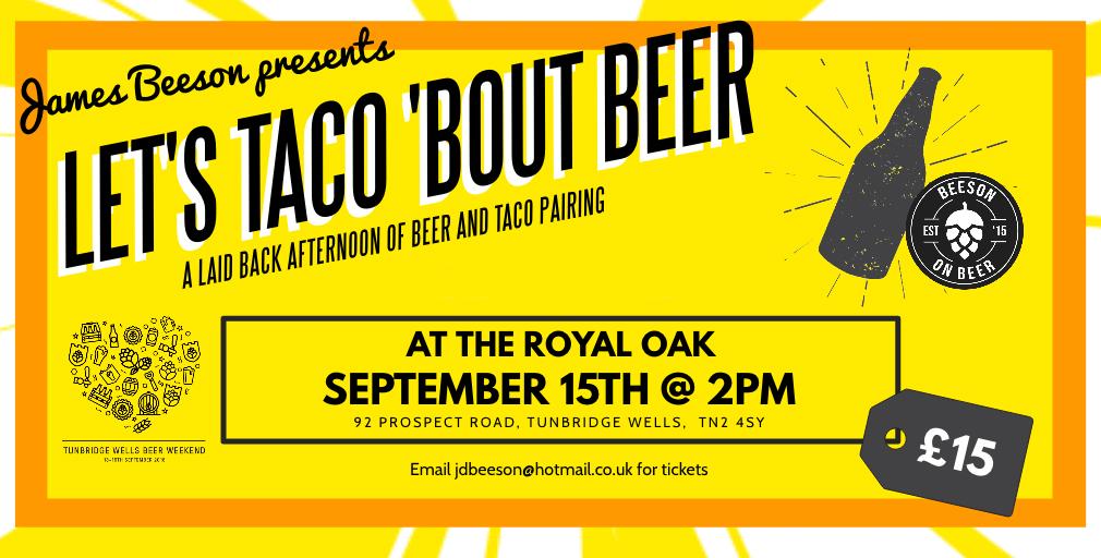 Taco Bout Beer Pairing online.jpg