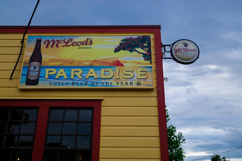 McLeods-06310.jpg