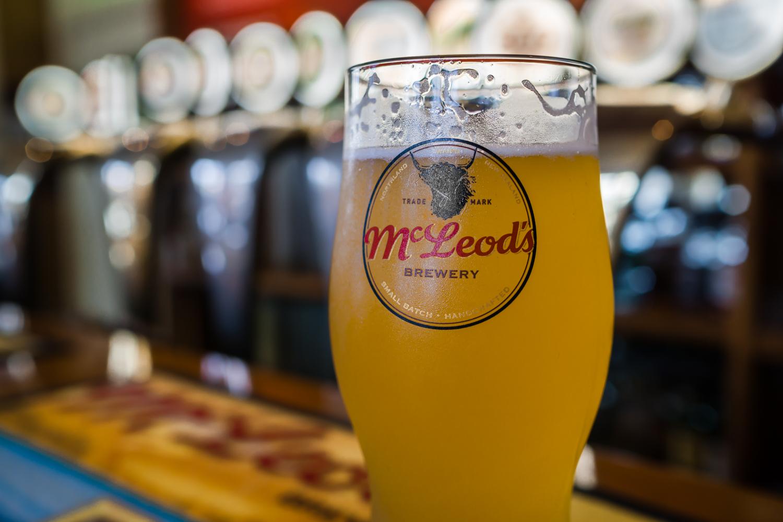 McLeods-06250.jpg