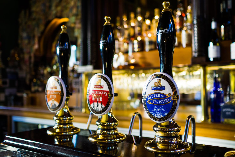 Auckland bar-04780.jpg