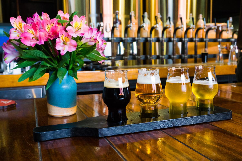 Auckland bar-05754.jpg