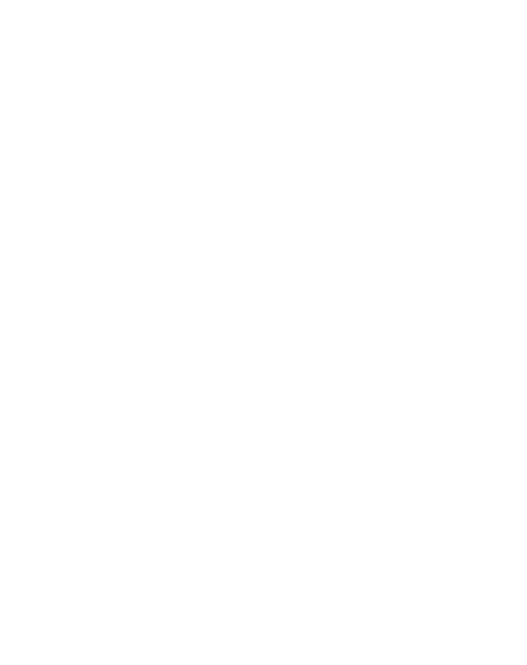 wro-distance-bash-logo.png