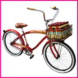 SA-Miami Kona Bike 2