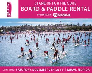 SUFTC-Miami-2015-RENTAL Riviera SM