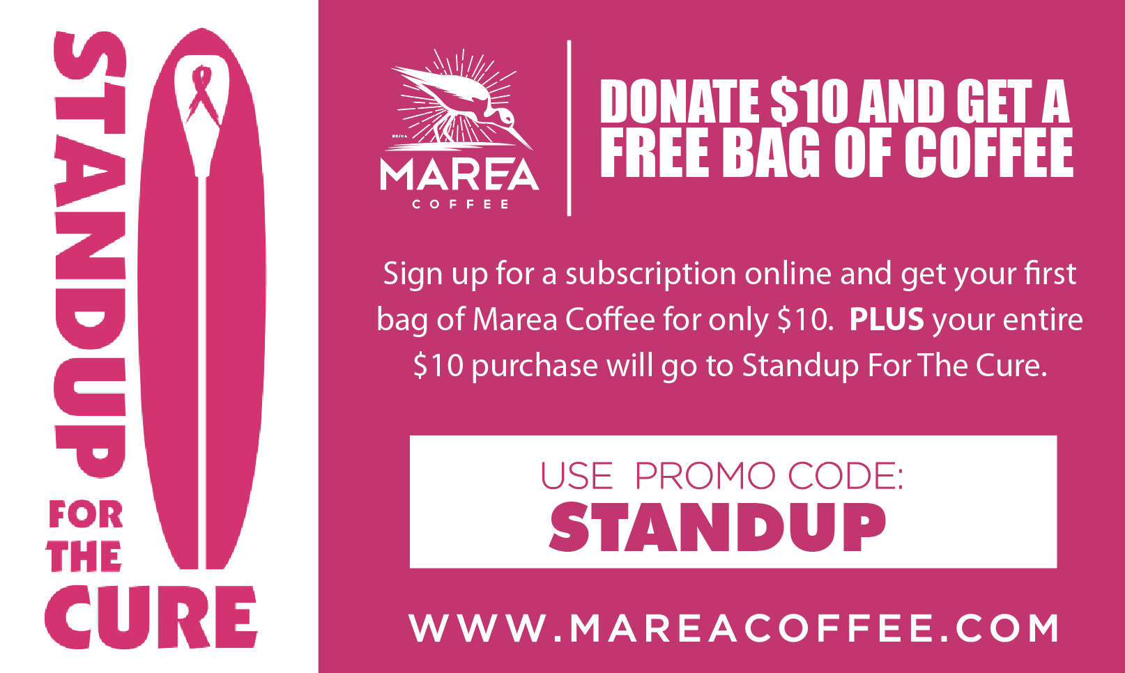 Marea coffee promo.png
