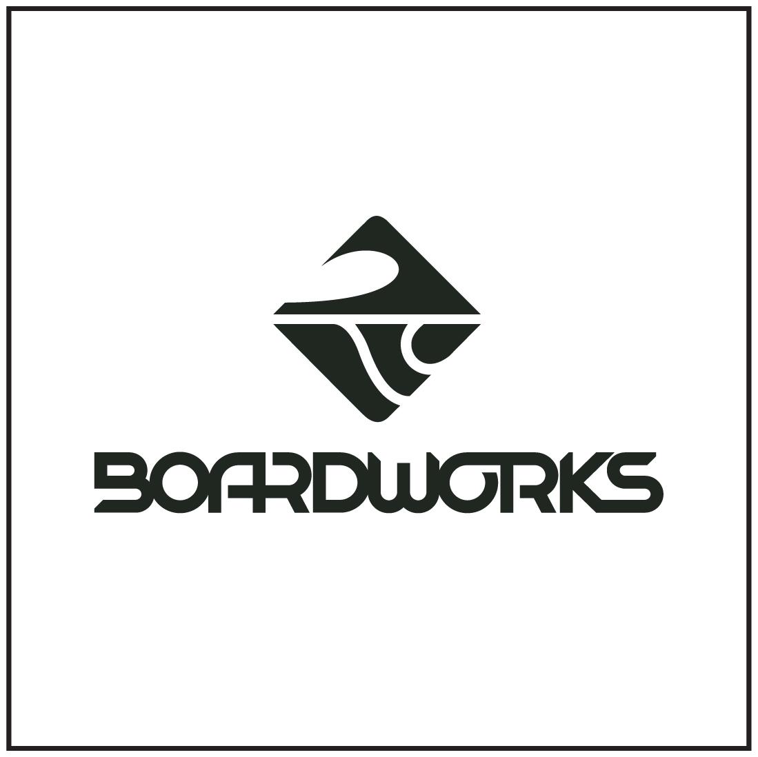 Logo-SM-Boardworks.jpg