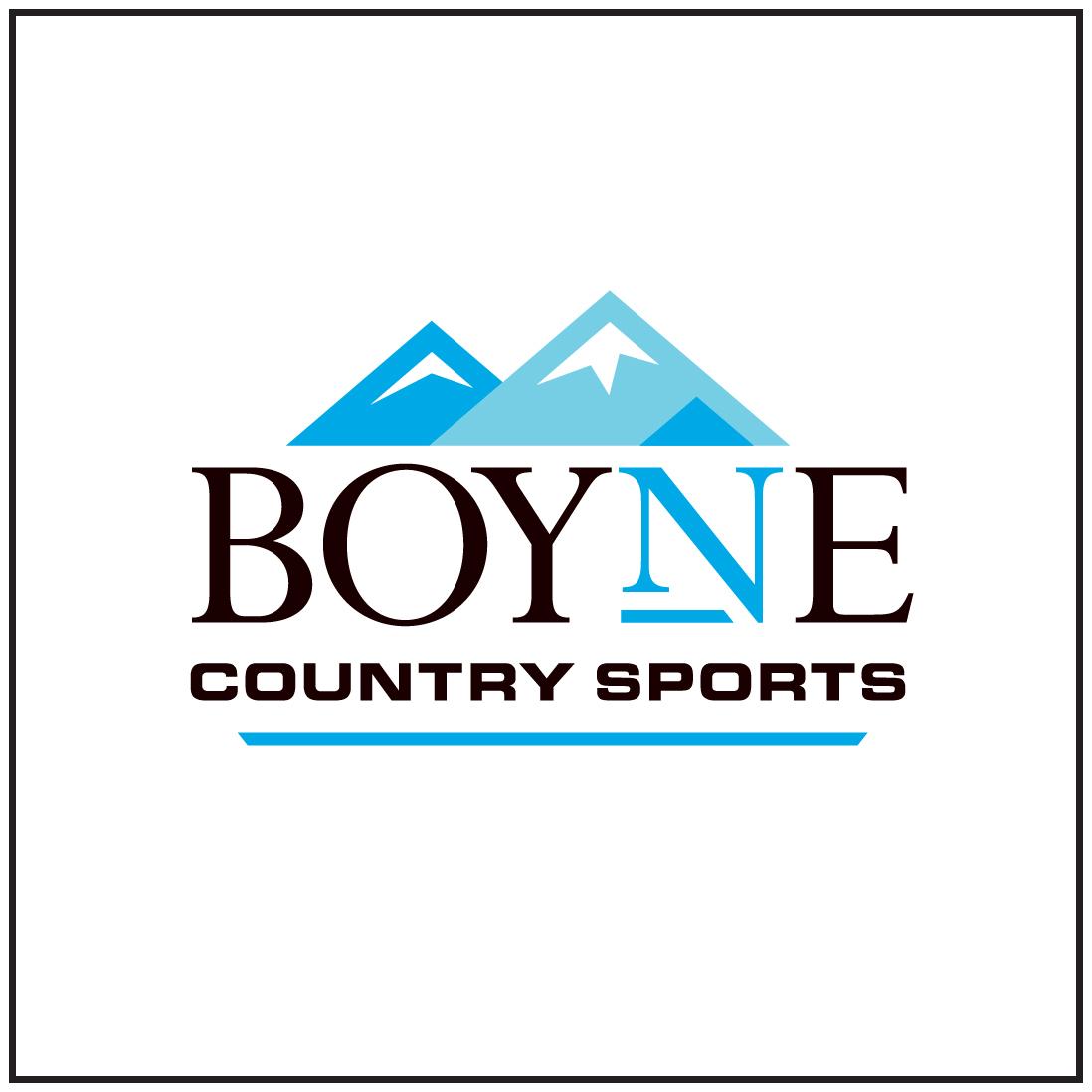 Logo-SM-BoyneSports.jpg