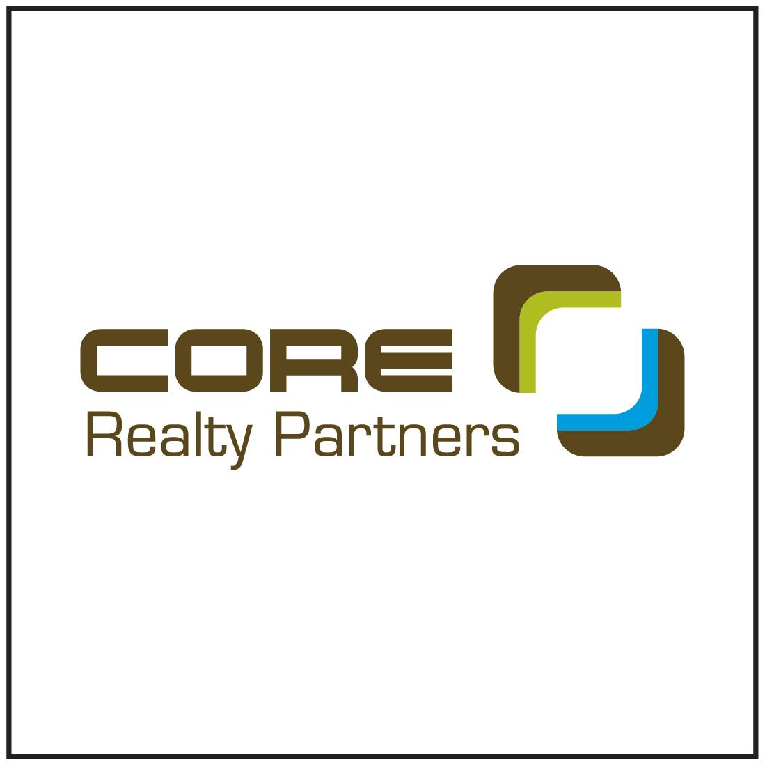 Logo-SM-CoreRealty.jpg