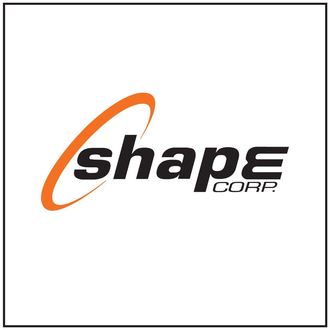 Logo-SM-ShapeCorp.jpg