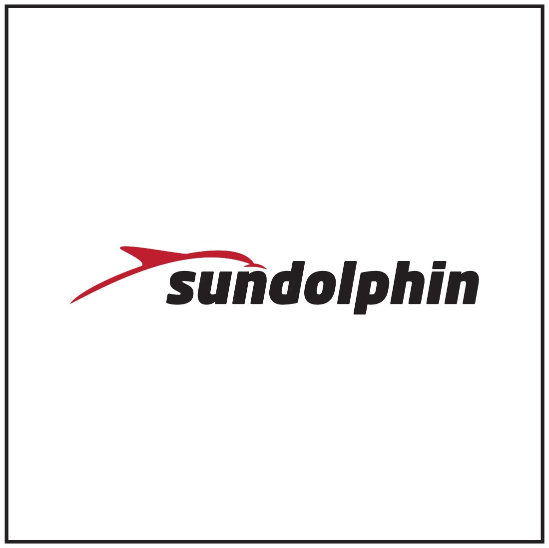 Logo-SM-SunDolphin.jpg