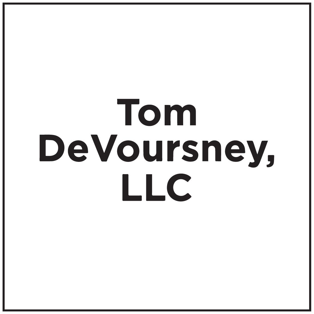 Logo-SM-TomDevLLC.jpg