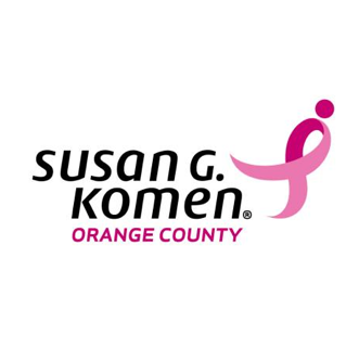 Komen For The Cure Workout Towels Lot of 12 Susan G