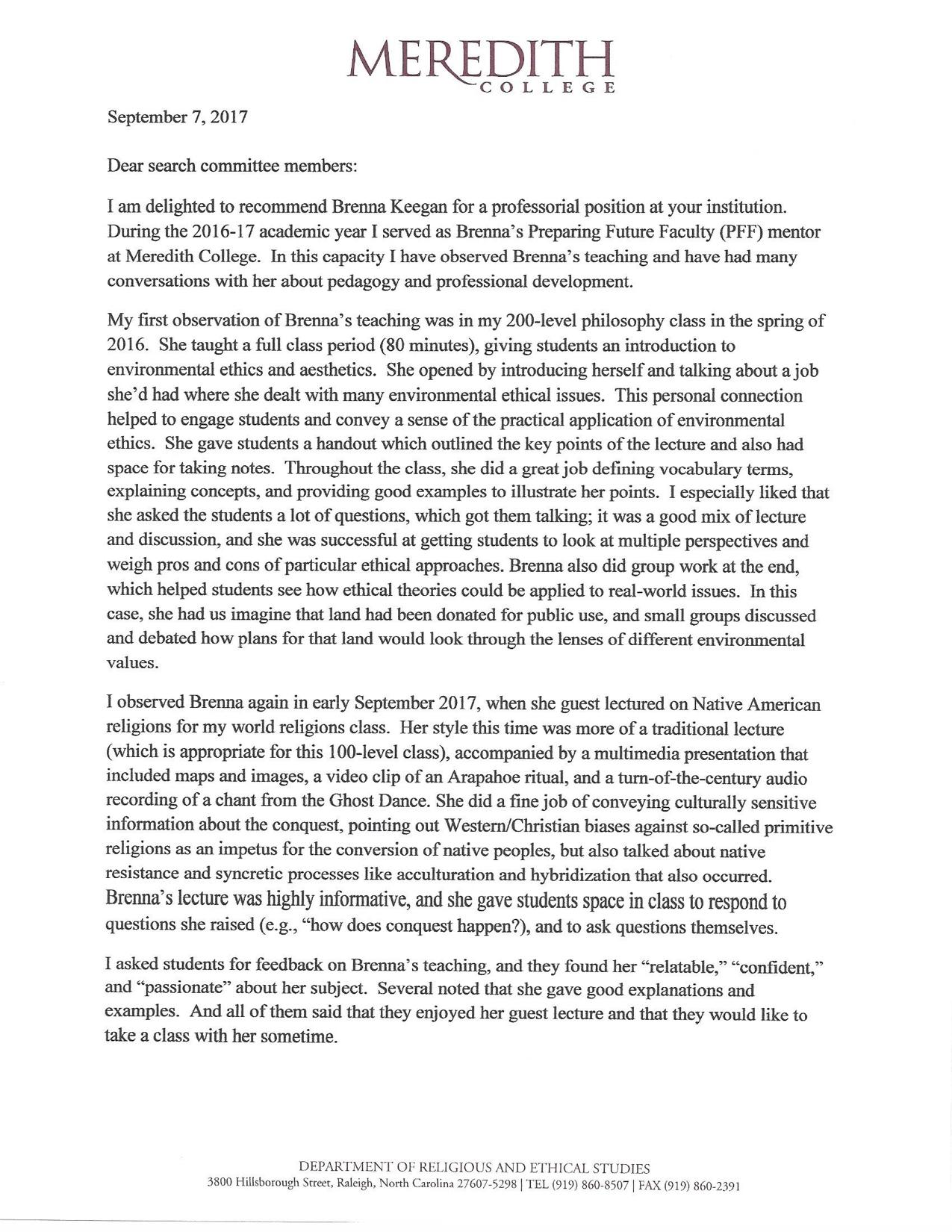 Brenna Keegan letter 2017a.jpg