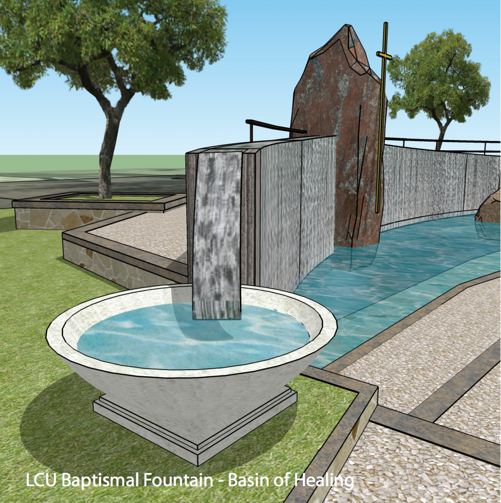 fountain10.png