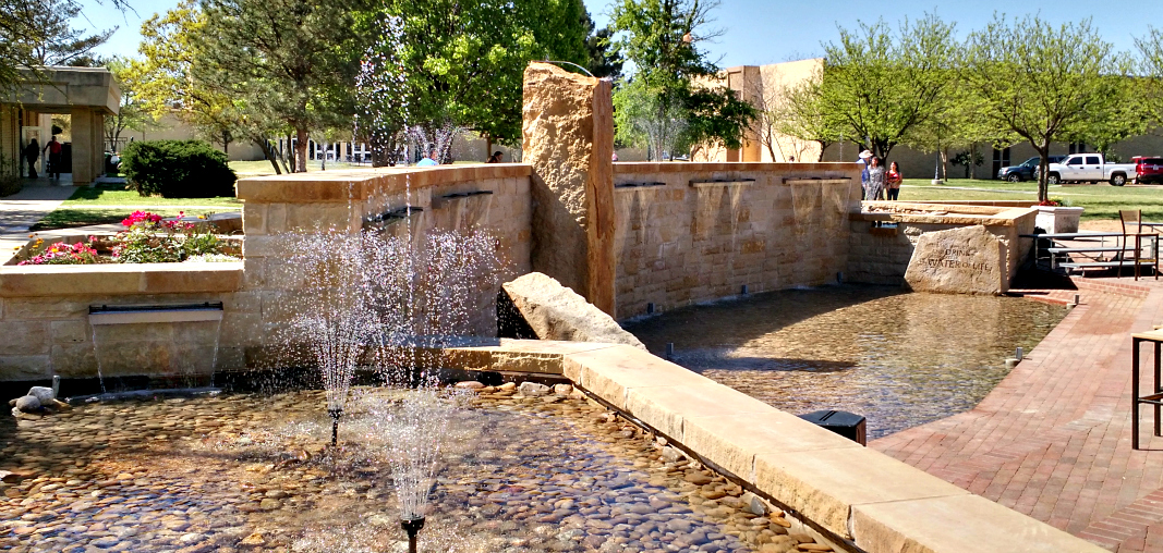 LCU-fountain-finished-lubbock.jpg