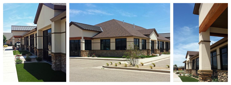 Heritage-WCA-Lubbock-Commercial-Office.jpg
