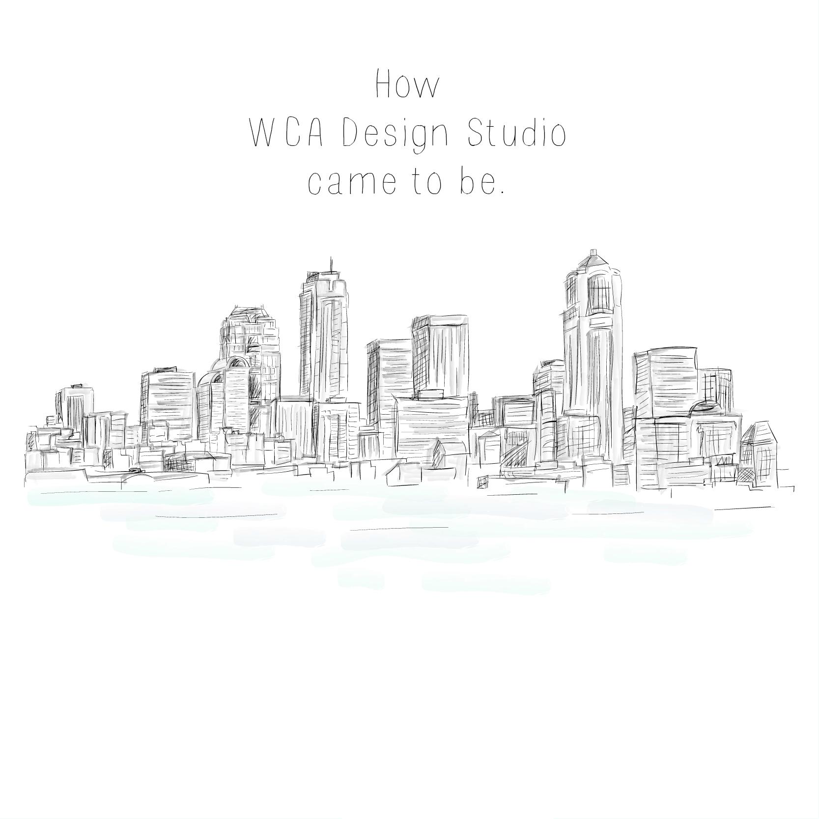 lubbock-architect-wca-sketch.jpg