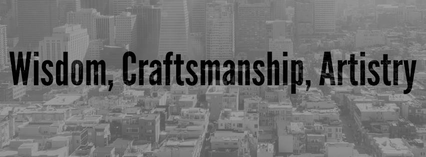 wca-craftsmanship-lubbock-architecture.jpg