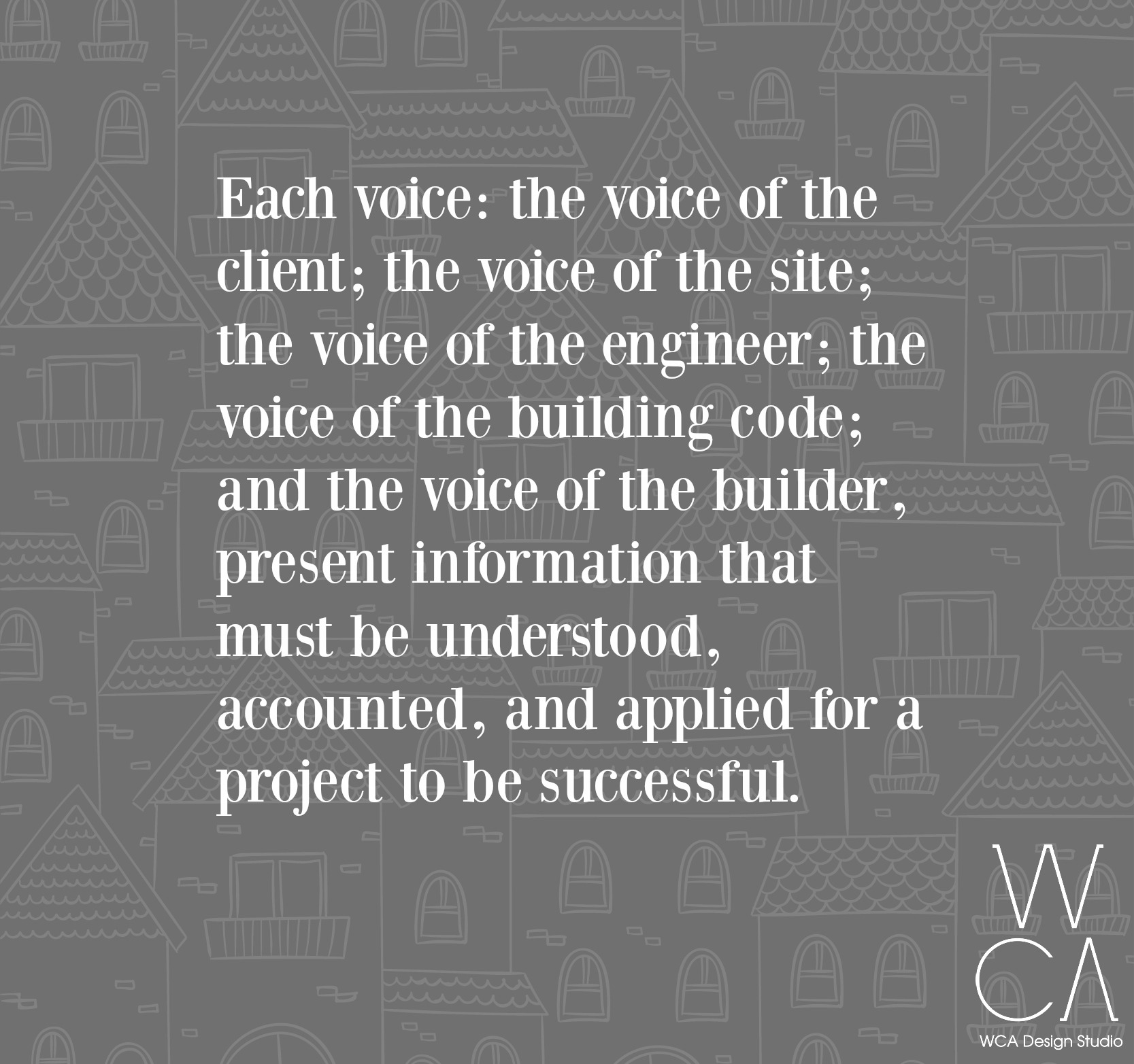 architecture-wca-lubbock-quote.jpg